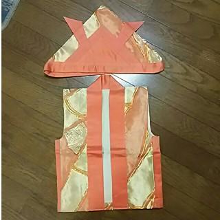 男の子の節句衣装(和服/着物)