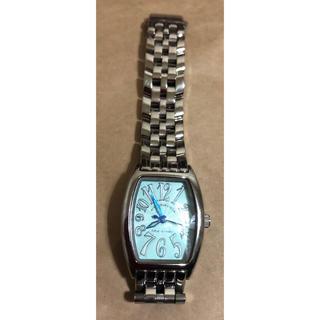 アレッサンドラオーラ(ALESSANdRA OLLA)のアレサンドラオーラ 時計(腕時計)