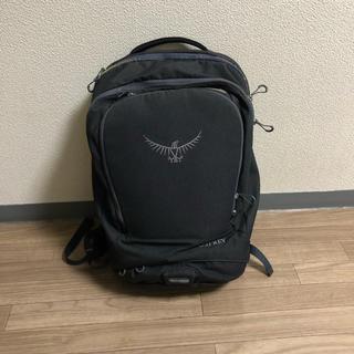 オスプレイ(Osprey)のオスプレー バッグ(登山用品)