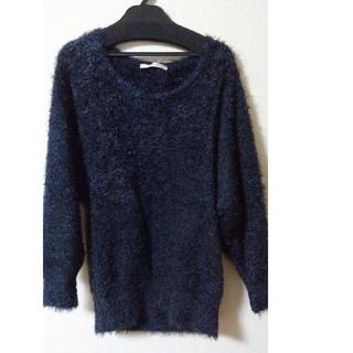 ストラ(Stola.)のセーター(ニット/セーター)