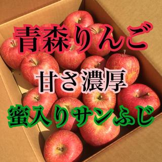 りんご 家庭用(フルーツ)