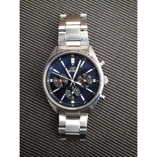 オリエント(ORIENT)のORIENT オリエント 腕時計(腕時計(アナログ))
