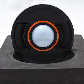 エツミ(ETSUMI)のエツミ BRNO baLens 77mm+67mmセット(その他)