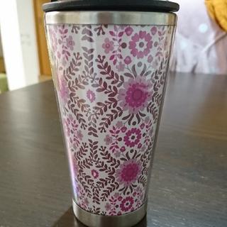 サーモマグ(thermo mug)のThermo Mug  (タンブラー)