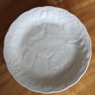 ニッコー(NIKKO)のNIKKOケーキ皿 4枚組(食器)