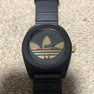 アディダス(adidas)のレゴン様専用(腕時計)