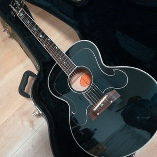 Gibson - [超特価]Gibson 1968 Everly Reissueポールマッカートニ