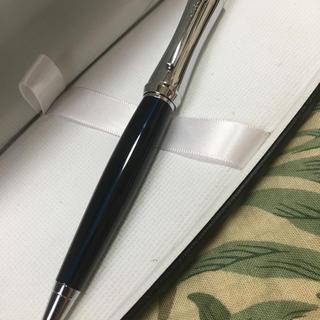 クロス(CROSS)のクロス ボールペン  ソバージュ 送料込(ペン/マーカー)
