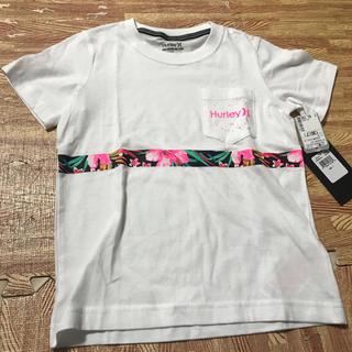 ハーレー(Hurley)のHurley Tシャツ 130(Tシャツ/カットソー)