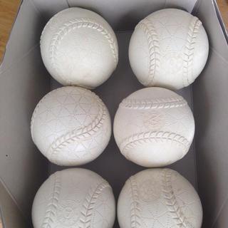 ケンコー(Kenko)の専用 軟式ボールAボール6球 専用(ボール)