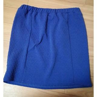 ディップドロップス(Dip Drops)のDip Drops スカート(ミニスカート)