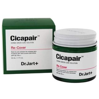 ドクタージャルト(Dr. Jart+)のcicapair リカバー(化粧下地)