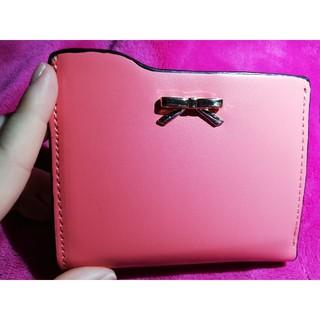 シマムラ(しまむら)のしまむら♥️ミニ財布♥️新品♥️(財布)