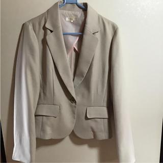 アストリアオディール(ASTORIA ODIER)のジャケット ASTORIA ODIER サイズM(テーラードジャケット)