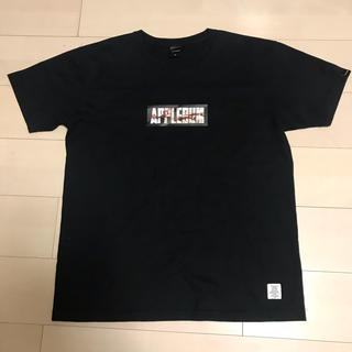アップルバム(APPLEBUM)のapplebum (Tシャツ/カットソー(半袖/袖なし))