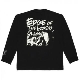 キムジョーンズ(KIM JONES)のkim Jones GU Exclusive Heavyweight Big (Tシャツ/カットソー(七分/長袖))