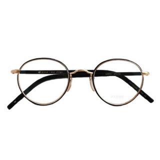 アヤメ(Ayame)のayame sippou 眼鏡 アヤメ(サングラス/メガネ)