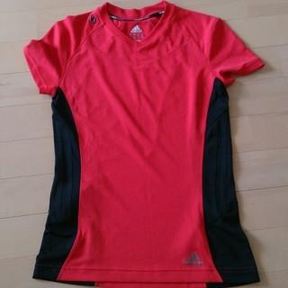 アディダス(adidas)のバファリン様☆専用(Tシャツ(半袖/袖なし))
