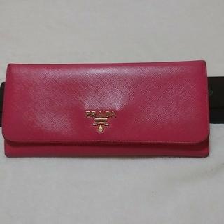 5983198e5b25 70ページ目 - プラダ 長財布の通販 9,000点以上 | PRADAを買うならラクマ