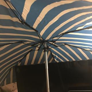 折り畳み傘 幼稚園のお子様用(傘)