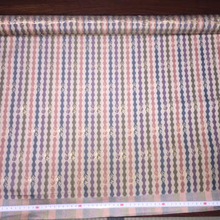 西陣織 1尺(30.3cm)