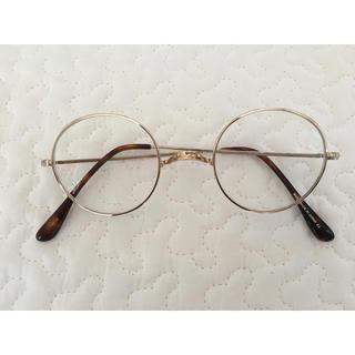 トムフォード(TOM FORD)のOliver goldsmith 眼鏡(サングラス/メガネ)