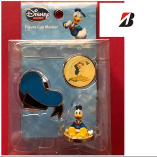 ディズニー(Disney)のブリジストン ボールマーカー(その他)