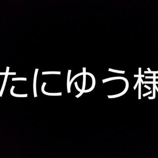 たにゆう様専用(ミリタリー)
