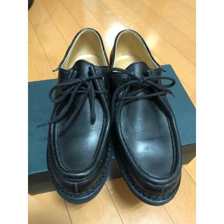 パラブーツ(Paraboot)のmeggy様 (ローファー/革靴)