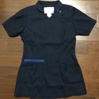 ナガイレーベン(NAGAILEBEN)のSALE ナガイレーベン女子上衣 Mサイズ 新品(その他)