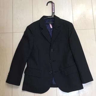 ヒロミチナカノ(HIROMICHI NAKANO)のhiromichi nakano BOYS スーツ(ドレス/フォーマル)