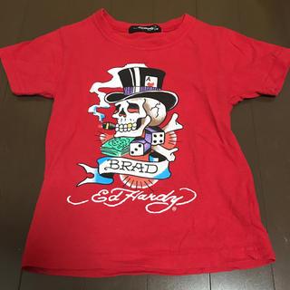 エドハーディー(Ed Hardy)のエドハーディ Tシャツ(Tシャツ/カットソー)