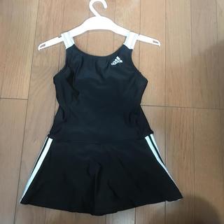アディダス(adidas)の子供水着サイズ140(水着)