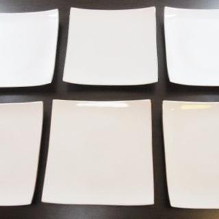 オオクラトウエン(大倉陶園)の◇LIMOGES リモージュ 大皿 6枚セット◇(食器)