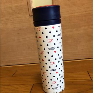 ハレイワ(HALEIWA)の水筒(弁当用品)