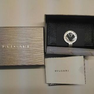 ブルガリ(BVLGARI)のあと5日[最安値] ブルガリ 小銭入れ(コインケース/小銭入れ)