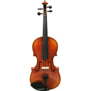 Nicolo Santi NSN60S 4/4 バイオリン /ヴァイオリン (ヴァイオリン)