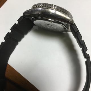 グランドセイコー(Grand Seiko)のSEIKO  セイコープロフェッショナル  200m  ダイバーメンズ腕時計(腕時計(アナログ))
