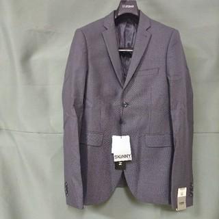 トップマン(TOPMAN)のジャケット(テーラードジャケット)