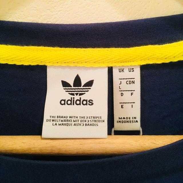 adidas(アディダス)の値下げ【新品】adidas アディダス ヨガウェア スポーツウェア スポーツ/アウトドアのトレーニング/エクササイズ(トレーニング用品)の商品写真