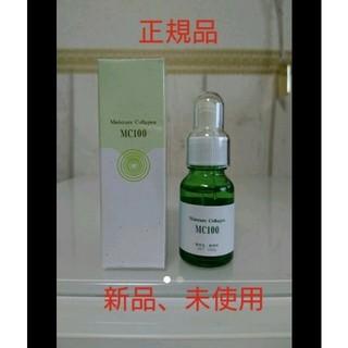 エビスケショウヒン(EBiS(エビス化粧品))のエビス化粧品 (美容液)