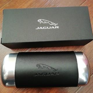 ジャガー(Jaguar)のジャガー 眼鏡ケース(サングラス/メガネ)