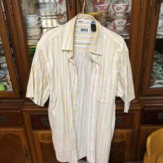 エニーチェ(ENYCE)のワイシャツ(シャツ)