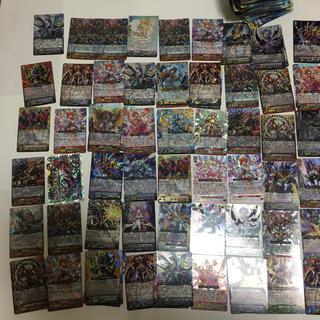 カードファイトヴァンガード(カードファイト!! ヴァンガード)のカードファイトヴァンガード 2万枚以上セット(その他)