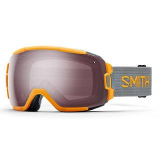 スミス(SMITH)のSmith スミス VICE バイス スノーボード スキー ゴーグル (アクセサリー)