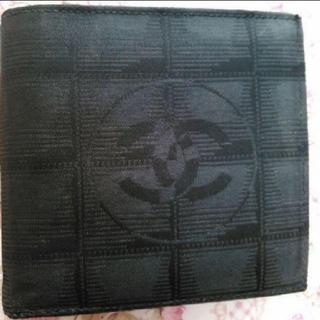 シャネル(CHANEL)の CHANEL 財布   シャネル (財布)