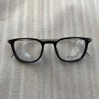 アヤメ(Ayame)のEYEVAN7285 新品未使用品メガネフレーム412-1001(サングラス/メガネ)