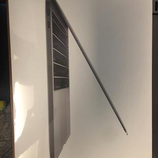マック(Mac (Apple))のapple MacBookAir(ノートPC)