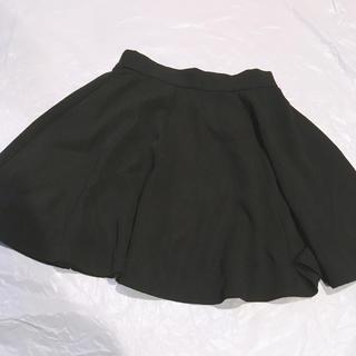 ディップドロップス(Dip Drops)のスカート(ミニスカート)