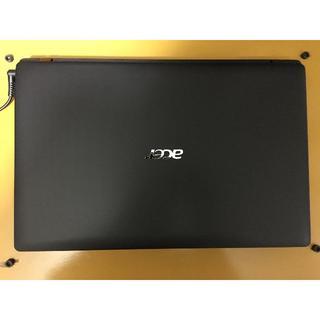 エイサー(Acer)の☆中古☆ Acer Aspire 5742 F52D(ノートPC)